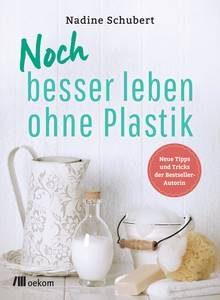 Plastikfreie Woche